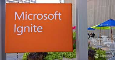 Update Fitur Terbaru untuk Windows 10 & Office 365