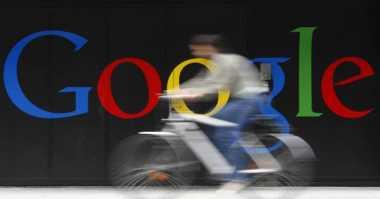 Giliran Thailand Ikutan Pelajari Tarik Pajak ke Google Cs