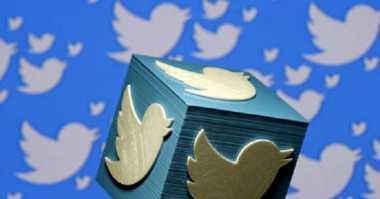 Apa Tujuan Salesforce Pertimbangkan Akuisisi Twitter?