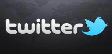 \Isu Akuisisi, Saham Twitter Meroket 21%   \