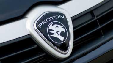 Proton Dijual, Mungkinkah Lotus Terseret?