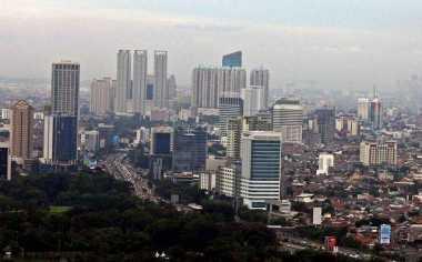 \Kenapa Perusahaan Asing Harus Berbentuk Badan Usaha Tetap di Indonesia?\