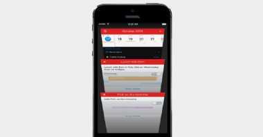 Aplikasi Kalender Pengingat Jadwal Anda (1)