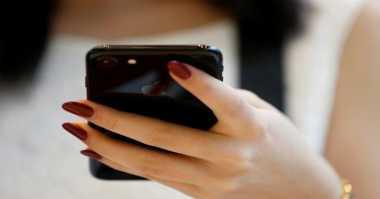 Analis Sebut iPhone 7 Versi Jet Black Salah Produksi