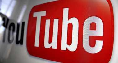YouTube Go, Aplikasi Baru untuk Nonton dan Berbagi Video Offline
