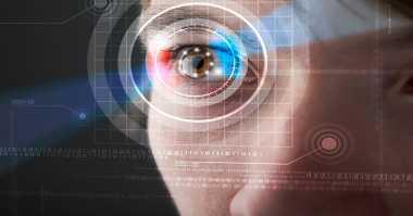 Metode Otentikasi Biometrik Jadi Celah Baru Hacker