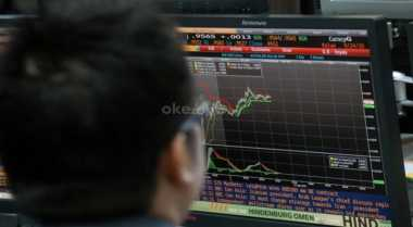 \Riset Saham Bahana Securities: IHSG Bergerak Mixed Cenderung Menguat\