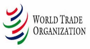 \Pertama dalam 15 Tahun, WTO Pangkas Proyeksi Sektor Perdagangan Jadi 1,7%   \
