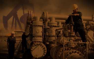 \4 Alasan OPEC Berjuang Mati-matian Dorong Harga Minyak\