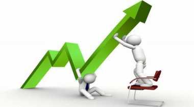 \   TERPOPULER: Pertumbuhan Ekonomi Indonesia Kembali Dipangkas Lembaga Asing   \