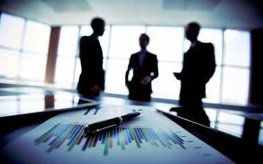 \4 Syarat Perusahaan Bisa Hasilkan Laporan Keuangan Terbaik\