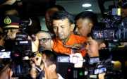Usut Suap Gatot, KPK Periksa Sekretaris DPRD Sumut