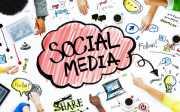 Terkait Pilgub DKI, Polisi Temukan Banyak Hujatan di Media Sosial