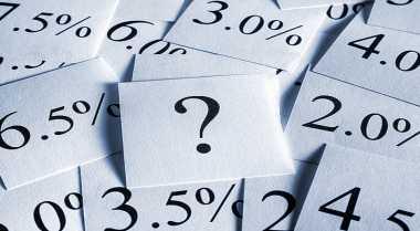 \7 Days Reverse Repo Rate 5 %, BCA-OCBC NISP Kompak Pangkas Suka Bunga\