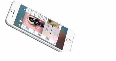 Ini Jajaran Smartphone Khusus Pencinta Musik (1)