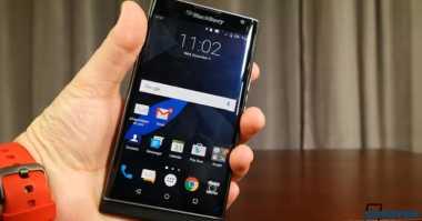 Ini Smartphone dengan Kualitas Audio Tinggi (2-Habis)