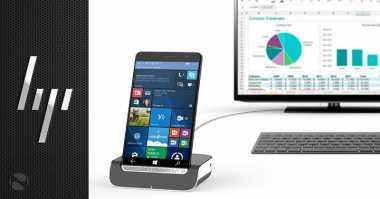 Terkendala Update, Microsoft Tunda Elite X3