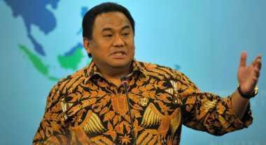 \Bos Panasonic Rachmat Gobel Ikut Tax Amnesty\