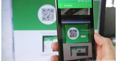 Aplikasi Keren Android yang Jarang Diketahui (1)