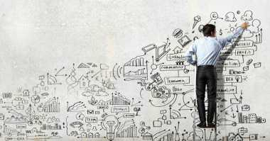 Kendala Membangun Start Up di Indonesia