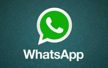 Jerman Perintahkan Facebook Hentikan Sharing Data dari WhatsApp