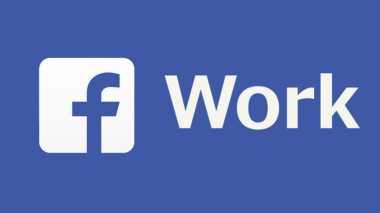 Saingi LinkedIn, Facebook untuk Profesional Segera Meluncur Oktober