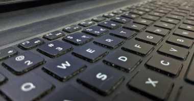 Microsoft: Keyboard QWERTY Bakal Mati
