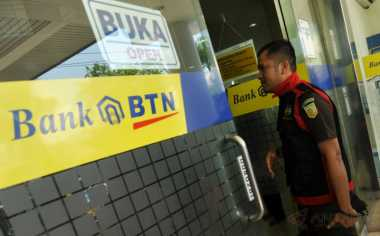 \BTN Targetkan Akuisisi Multifinance Rampung Akhir 2016\