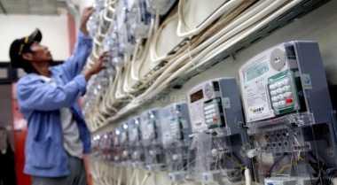 \Subsidi Energi Terbarukan Ditolak, PLN Tak Ubah Harga Beli Listrik\