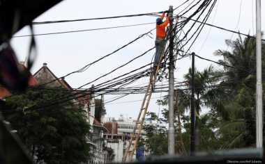 \Komponen Lokal PLTU PLN Dibangun di Luar Jawa dan Sumatera\