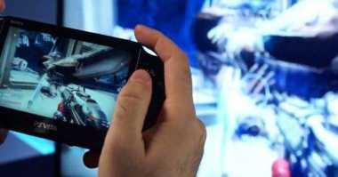 Mantan Eksekutif Sony Akui PS Vita Kurang Berhasil