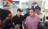 """Pemuda Perindo : Papua Akan Jadi """"Sarang"""" Kader Perindo"""