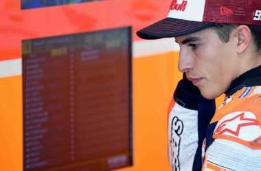 Marc Marquez: MotoGP Olahraga Individual, Bukan untuk Mencari Kawan!
