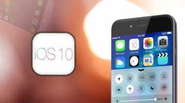 Diprotes Tak Aman, Apple Bakal Kirim Enkripsi Keamanan Backup iOS 10