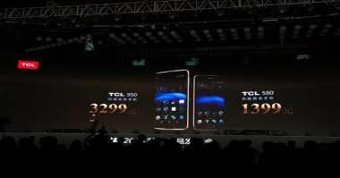 Bertenaga SD 820 & RAM 4 GB, Le Max 2 Ditantang TLC 950