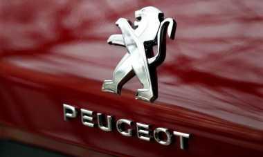 Peugeot Ingin Kembali Menjadi Penguasa Pasar Mobil di Iran