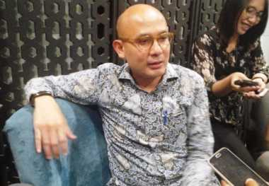 Diplomat Cantik Indonesia Dibully Kelompok Separatis Papua via Medsos