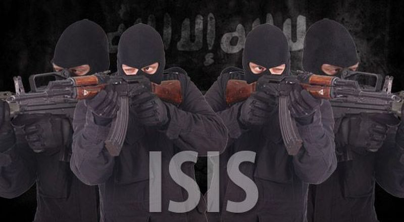 Abu Fauzan, Teroris di Bekasi 4 Kali Berangkatkan Warga Gabung ISIS