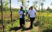 Motivasi Hary Tanoe untuk Generasi Muda Hindari Narkoba