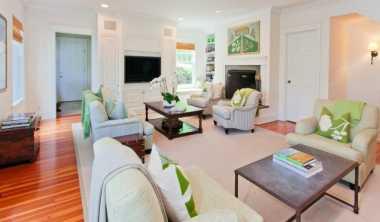 \Simak Tips Berikut Sebelum Beli Perabotan Rumah  \