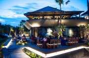 Terpikat Potensi Bali, Summarecon Rambah Pasar Properti Pulau Dewata