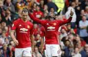 Man United vs Zorya: Lanjutkan Tren Positif atau Dicaci
