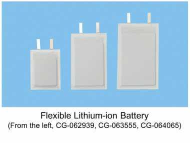 Ketika Galaxy Note 7 Meledak, Teknologi Baterai Fleksibel Ditemukan
