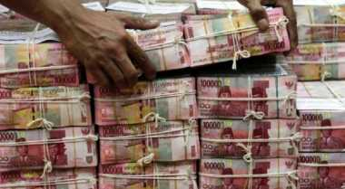 \Jelang Penutupan Periode I Tax Amnesty, Uang Tebusan Capai 51%\