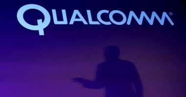 Qualcomm Lirik NXP Semikonduktor untuk Perluas Pasar?