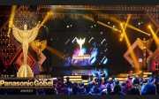 TOP GOSSIP #3: Juri Panasonic Gobel Awards Ketat Menilai Peranan Artis