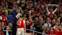 Wenger Mulai Ketagihan Pasang Sanchez sebagai Penyerang