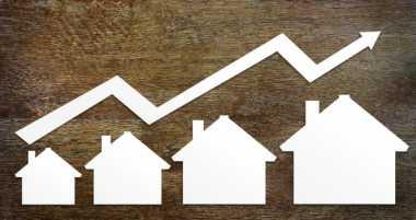 \Pengembang Rumah Subsidi Diminta Tak Tambah Beban Konsumen\