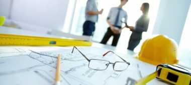 \TERPOPULER: Kompetensi Tenaga Kerja Jadi Tantangan Industri Konstruksi\