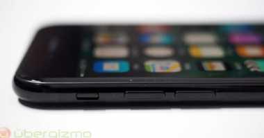 Sharp Negosiasi dengan Apple Terkait Layar OLED
